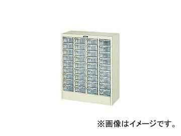 ナカバヤシ/NAKABAYASHI ピックケース PCL36(2810328) JAN:4902205935711