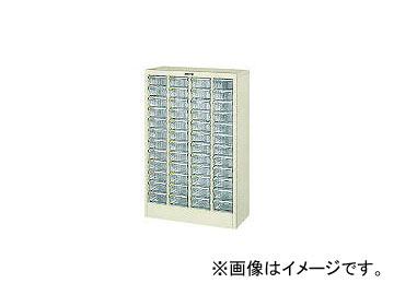 ナカバヤシ/NAKABAYASHI ピックケース PCL48(2810395) JAN:4902205935728