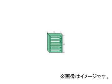 大阪製罐/OS ミゼットキャビネット M102