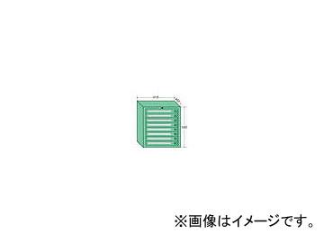 大阪製罐/OS ミゼットキャビネット M83