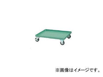 大阪製罐/OS キャスター(MD用) CMD