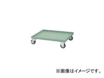 大阪製罐/OS キャスター 7型用 C7