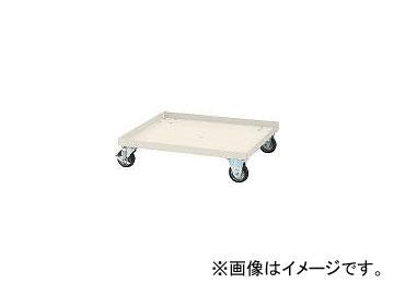 大阪製罐/OS キャスター5型用 C5G