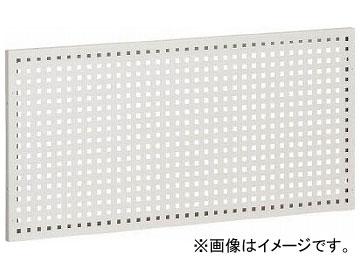 トラスコ中山/TRUSCO UPR型パンチングラック用パネル 900×450 UPRP450(5015022) JAN:4989999658613