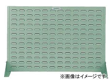トラスコ中山/TRUSCO コンテナラックパネル 900×305×H600 HT600P(5015413) JAN:4989999625240