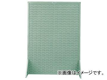 JAN:4989999625622 コンテナラックパネル T1200(5015219) トラスコ中山/TRUSCO 910×320×H1240