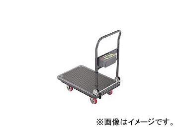 エー・アンド・デイ/A&D カートスケール 100KG SD100(4005155) JAN:4981046603607