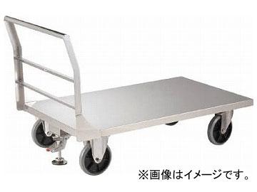 トラスコ中山/TRUSCO オールSUS台車900×600 ASUD2