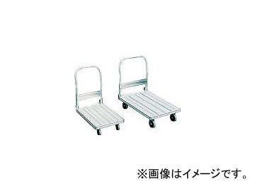ナカオ/NAKAO ウンパンクン UC2(3934578) JAN:4984842907511