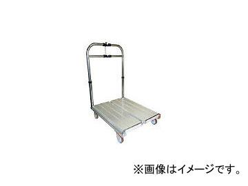 森山鉄工/MORIYAMATEKKOU MTカート(S) CF5060SA(3518507) JAN:4582127900174