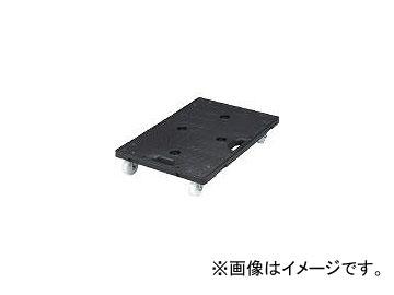岐阜プラスチック工業/GIFUPLA RBジョイントキャリー(3)600×410グレー RB60413GY(2967588) JAN:4938233511443