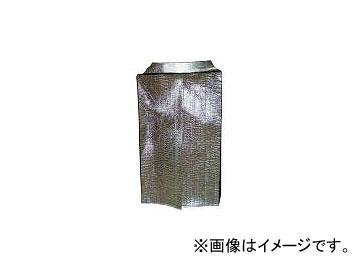 菊地シート工業/KIKUCHI カバーシートCシート(別注可能) CS1100S0170