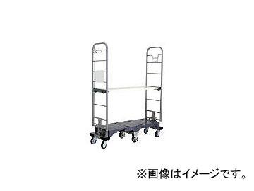 ヤマト・インダストリー/YAMATO スルーテナー SRC3