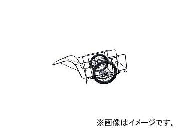 ムラマツ車輌/MURAMATU リヤカー MR3