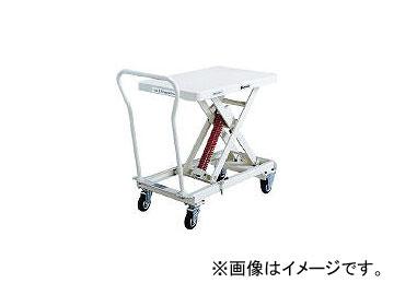 スギヤス ビシャモン BXレベラー(スプリング調整式) ESX10