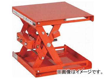 トラスコ中山/TRUSCO 作業台リフター SLH304040
