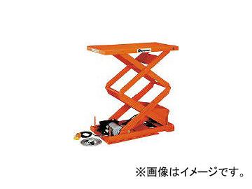 スギヤス ビシャモン テーブルリフト ちびちゃんシリーズ 2X050510BB