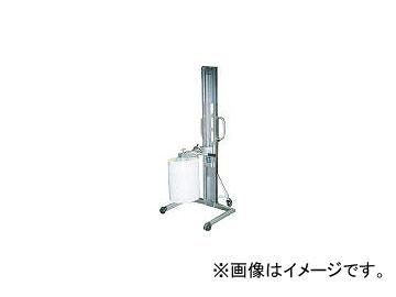 京町産業車輌/KYOMACHI ロール反転リフト RT100LHT