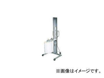 京町産業車輌/KYOMACHI ロール反転リフト RT50LHT