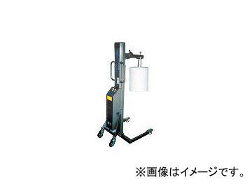 京町産業車輌/KYOMACHI ロール反転リフト RT50MHT