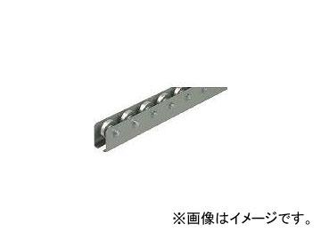 太陽工業/TAIYOKOGYO φ36中荷重用切削ホイールコンベヤ TW3609KLP753000L