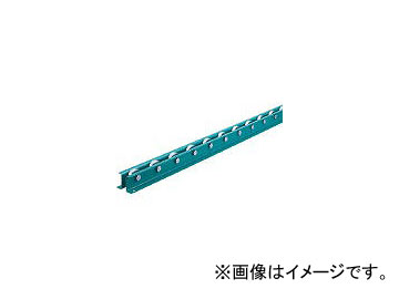 MWH50T1024 三鈴工機/MISUZUKOKI 径38×T12×D6 単列型スチールホイールコンベヤ