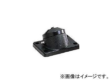 井口機工製作所/ISB SW型特殊車輪 SW50I(5003130) JAN:4562116155600