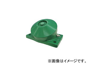 井口機工製作所/ISB SW型特殊車輪 SW80I(5003156) JAN:4562116155648