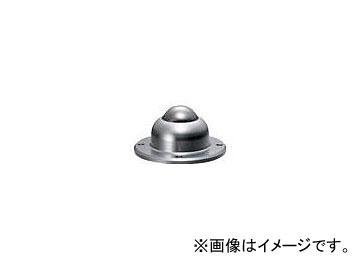 井口機工製作所/ISB ボールベアー IA38R(5003032) JAN:4562116153620