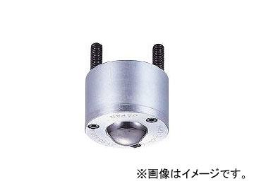 フリーベアコーポレーション/FREEBEAR フリーベア 切削加工品上向き用 スチール製 C12HA(5004250) JAN:4560112050493