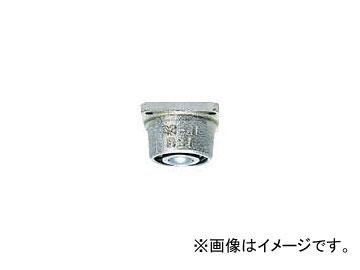 井口機工製作所/ISB ボールベアー IK25(5003601) JAN:4562116154023