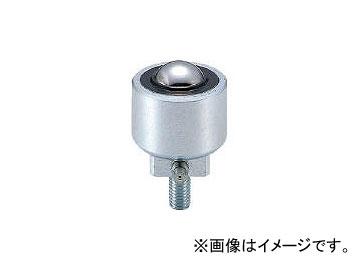 フリーベアコーポレーション/FREEBEAR フリーベア 切削加工品下向き防塵用 スチール製 C8DA(5003938) JAN:4560112050639