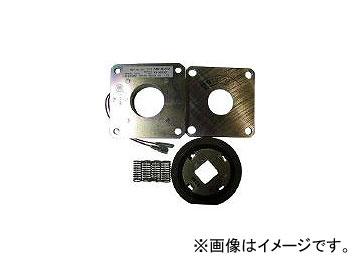 象印チェンブロック/ELEPHANT FA・FB4用電磁ブレーキセット(0.5t用) YFA005197(3902340) JAN:4937510965924