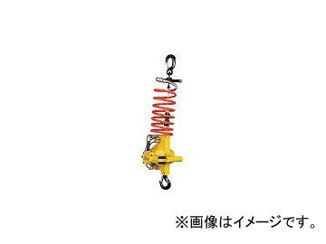 遠藤工業/ENDO エアーホイスト EHW-120 120kg 1.9M 0.6MPa EHW120(1074415) JAN:4560119620620