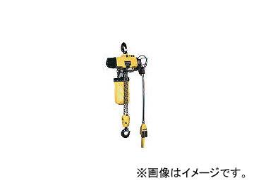 遠藤工業/ENDO エアーホイスト EHL-1TW-PCS-1 EHL1TWPCS1(3857255) JAN:4560119620705