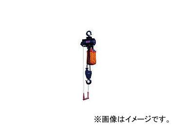 見事な 定格荷重1000Kg 10817 エアーホイスト RHL1000(3210880):オートパーツエージェンシー 日本ニューマチック工業 引きひも式-DIY・工具