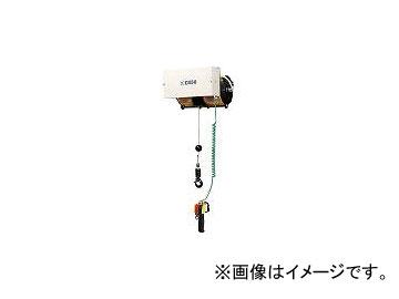 遠藤工業/ENDO エアバランサー EHB-85 ABC-5P-B付き EHB85ABC5PB