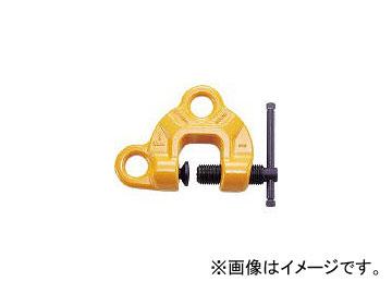 スーパーツール/SUPER TOOL スクリューカムクランプ ダブル・アイ型 SDC0.5N(3319962) JAN:4967521268561