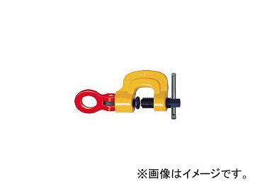 スーパーツール/SUPER TOOL スクリューカムクランプ 自在型 SUC0.5(3376591) JAN:4967521287708