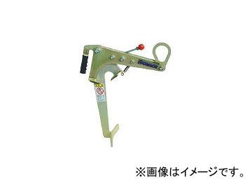 京町産業車輌/KYOMACHI ドラムハンガー DH1