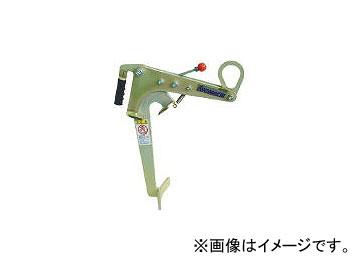 京町産業車輌/KYOMACHI ドラムハンガー DH1000
