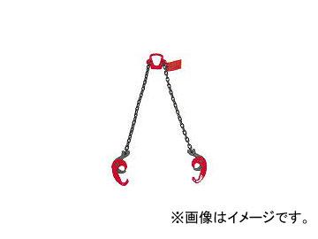 象印チェンブロック/ELEPHANT ドラムリフターDL型 DL01000(1074423) JAN:4937510910016