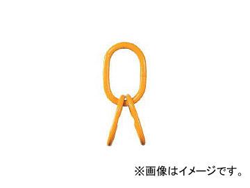 象印チェンブロック/ELEPHANT マスターリンク(中間リンク付き) 14.5t TG10(3770931) JAN:4937510941034
