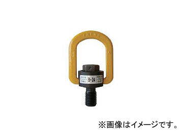 マーテック/MARTEC フレノリンクボルト B30(4011902) JAN:4545880130103