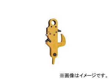 スーパーツール/SUPER TOOL スーパーフットロック(抜去式)3ton SDH3(3320014) JAN:4967521275705