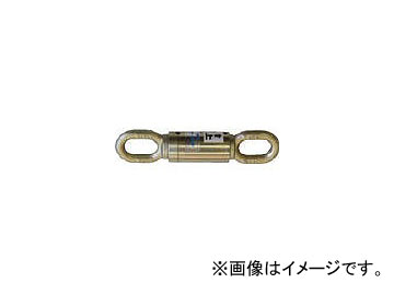 ダブルサルカン BS101(4072600) JAN:4562156826386 1トン 大洋製器工業/TAIYOSEIKI