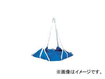 丸善織物/MARUZEN トラッシュシート TS21B(3249336) JAN:4965437170237