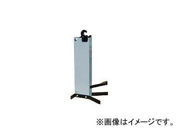 小林鉄工所/KOBAYASHI SYORIN ワイヤーくせとり機 足踏み型(GU) GU(3901629) JAN:4571114955013