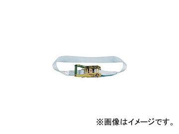 田村総業/TAMURA ラッシング TR30-N-6.0 TR030N00060(3903877) JAN:4516525330028