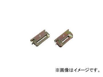 田村総業/TAMURA ラッシング TR30-P11.0×3.0P1 TR030P1010030(3903885) JAN:4516525330073